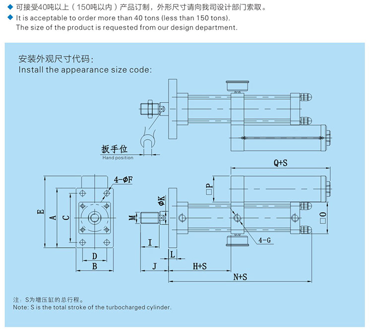 2012款qq3标准型电路图
