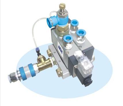 首页 产品展示 气液增压缸配件 > 电控逻辑阀组  详细说明
